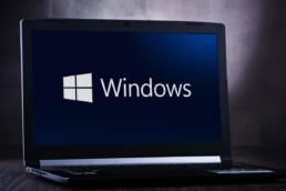 Windows 7 8 10