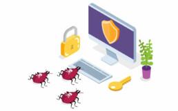 Virenschutz für den PC