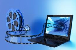 Online Video Download