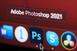 Bild freistellen in Photoshop – so geht's!