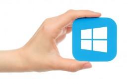 Windows Server installieren